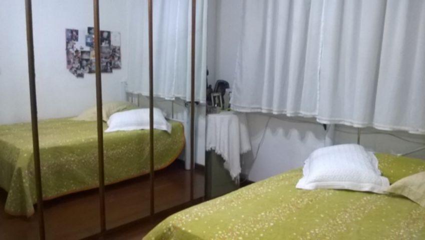 Ducati Imóveis - Cobertura 3 Dorm, Rio Branco - Foto 9