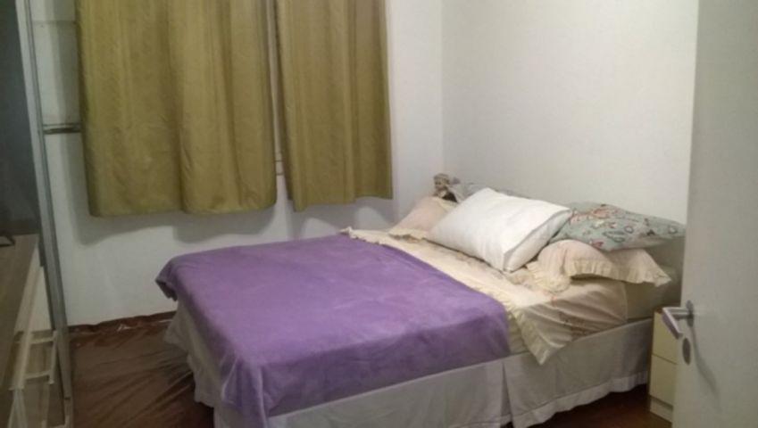 Ducati Imóveis - Cobertura 3 Dorm, Rio Branco - Foto 10