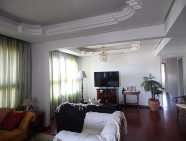 Ducati Imóveis - Cobertura 3 Dorm, Rio Branco - Foto 11