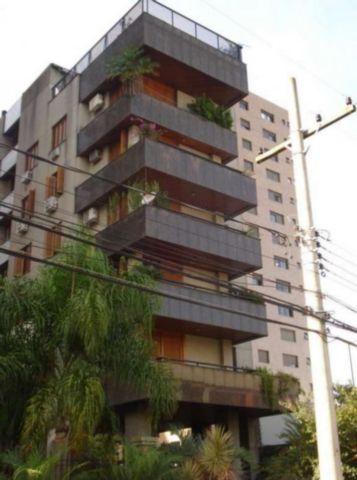 Fiateci - Cobertura 3 Dorm, Petrópolis, Porto Alegre (78597)