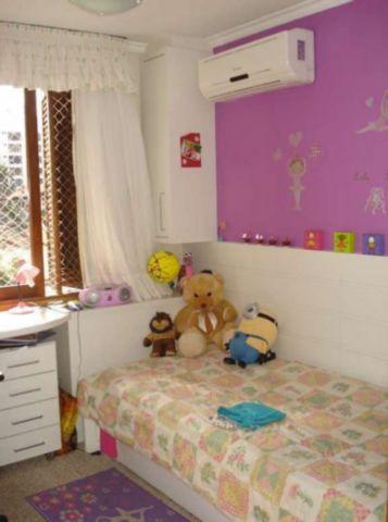 Fiateci - Cobertura 3 Dorm, Petrópolis, Porto Alegre (78597) - Foto 19