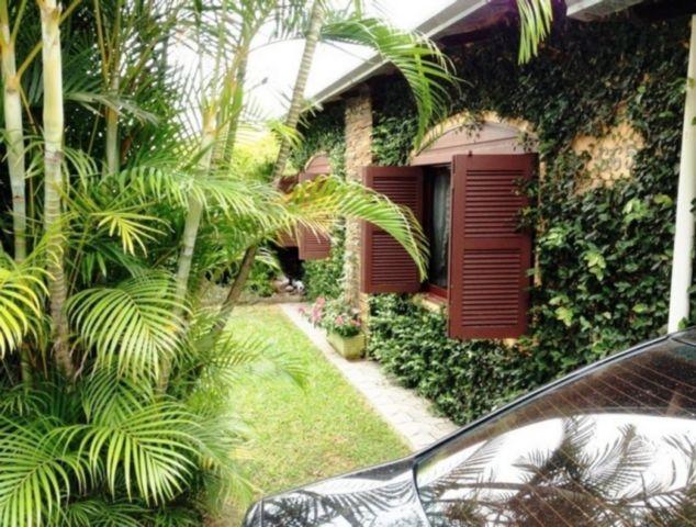 Casa 4 Dorm, Parque Santo Inácio, Esteio (78639) - Foto 2