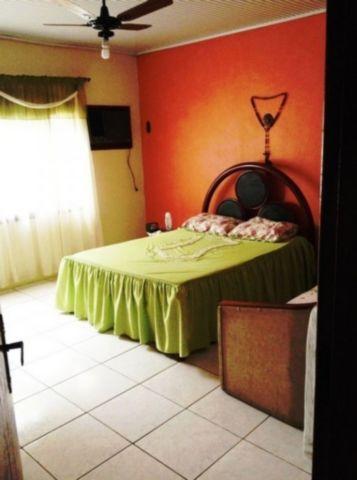 Casa 4 Dorm, Parque Santo Inácio, Esteio (78639) - Foto 7