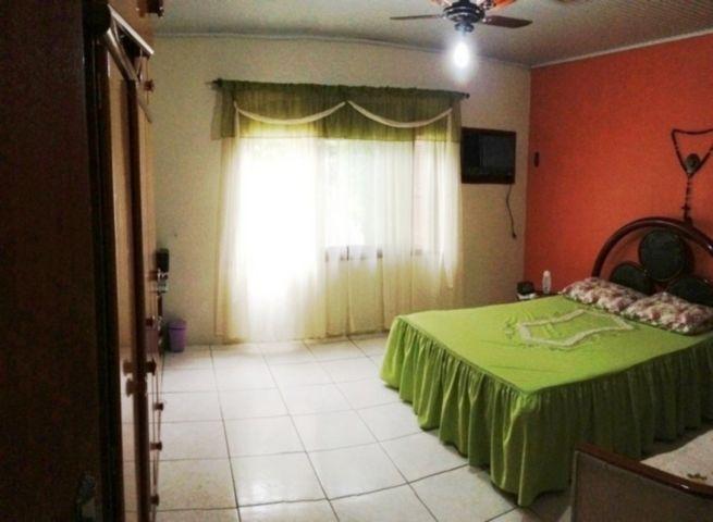 Casa 4 Dorm, Parque Santo Inácio, Esteio (78639) - Foto 8