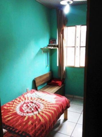 Casa 4 Dorm, Parque Santo Inácio, Esteio (78639) - Foto 11