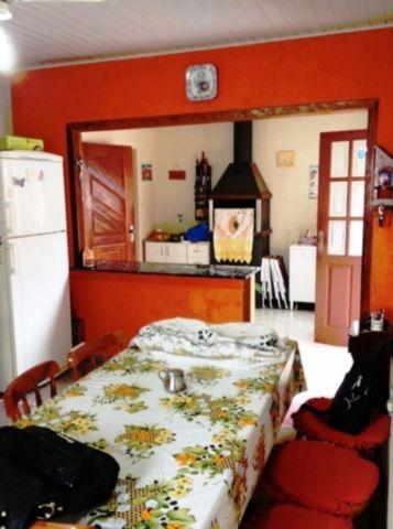 Casa 4 Dorm, Parque Santo Inácio, Esteio (78639) - Foto 14