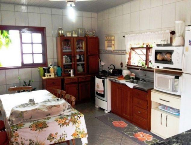 Casa 4 Dorm, Parque Santo Inácio, Esteio (78639) - Foto 15