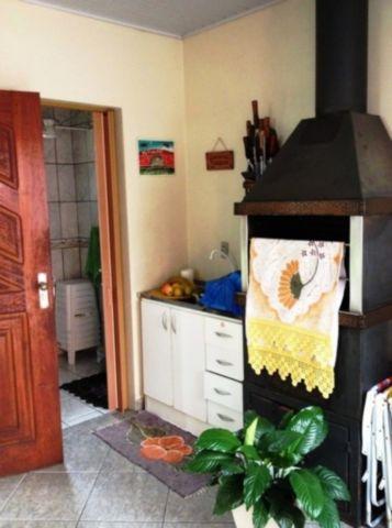 Casa 4 Dorm, Parque Santo Inácio, Esteio (78639) - Foto 16