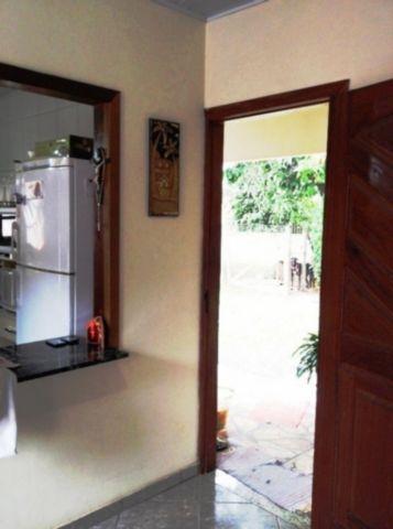 Casa 4 Dorm, Parque Santo Inácio, Esteio (78639) - Foto 18