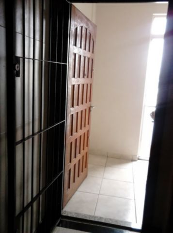 Apto 2 Dorm, Centro, Porto Alegre (78649) - Foto 2