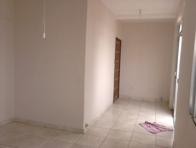 Apto 2 Dorm, Centro, Porto Alegre (78649) - Foto 5
