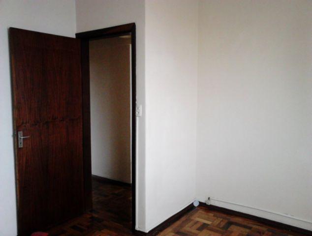 Apto 2 Dorm, Centro, Porto Alegre (78649) - Foto 12