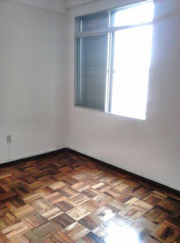 Apto 2 Dorm, Centro, Porto Alegre (78649) - Foto 13