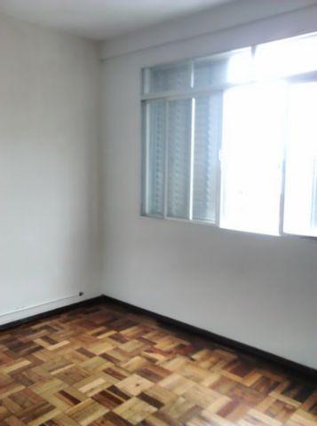 Apto 2 Dorm, Centro, Porto Alegre (78649) - Foto 14