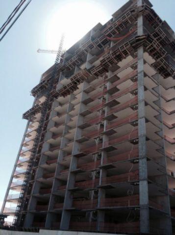Liberdade Torre 1 Alta Vista - Apto 3 Dorm, Humaitá, Porto Alegre - Foto 10