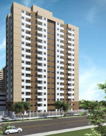 Liberdade Torre 1 Alta Vista - Apto 3 Dorm, Humaitá, Porto Alegre - Foto 11