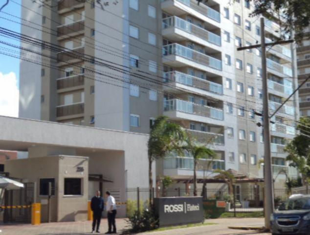 Fiateci - Apto 2 Dorm, São Geraldo, Porto Alegre (78704) - Foto 16