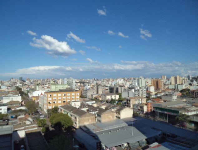 Fiateci - Apto 2 Dorm, São Geraldo, Porto Alegre (78704) - Foto 27