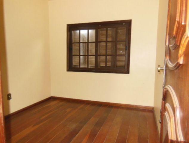 Sala, Cristo Redentor, Porto Alegre (78736) - Foto 7