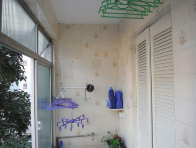Apto 3 Dorm, Independência, Porto Alegre (78754) - Foto 3