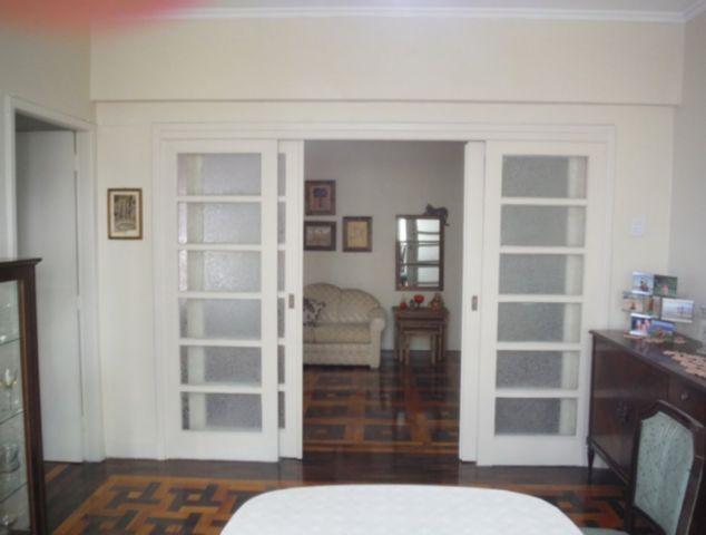 Apto 3 Dorm, Independência, Porto Alegre (78754) - Foto 7