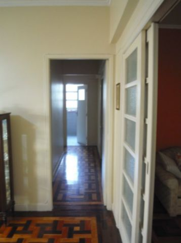 Apto 3 Dorm, Independência, Porto Alegre (78754) - Foto 10