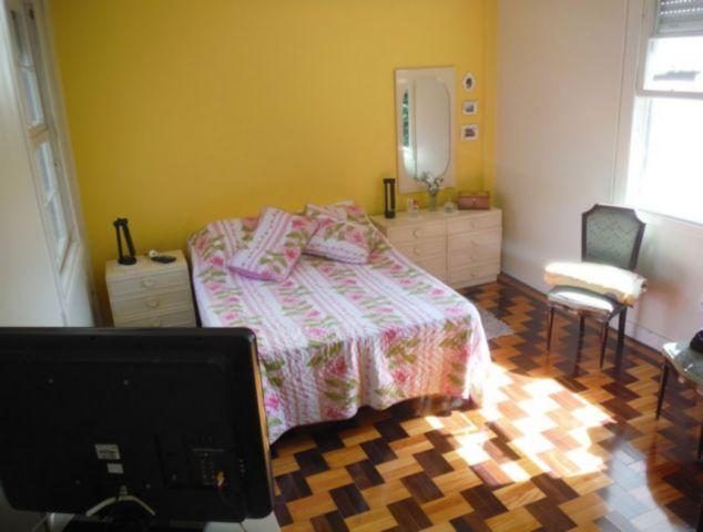 Apto 3 Dorm, Independência, Porto Alegre (78754) - Foto 12