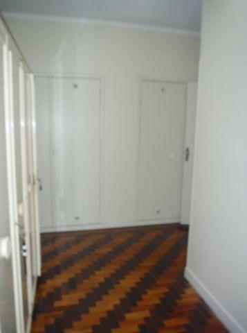 Apto 3 Dorm, Independência, Porto Alegre (78754) - Foto 16