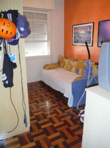 Apto 3 Dorm, Independência, Porto Alegre (78754) - Foto 18