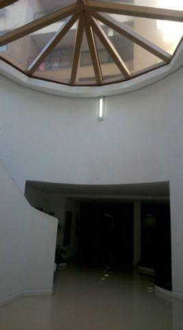 Ducati Imóveis - Apto 2 Dorm, Petrópolis (78785) - Foto 3