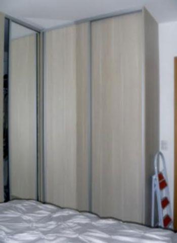 Ducati Imóveis - Apto 2 Dorm, Petrópolis (78785) - Foto 9