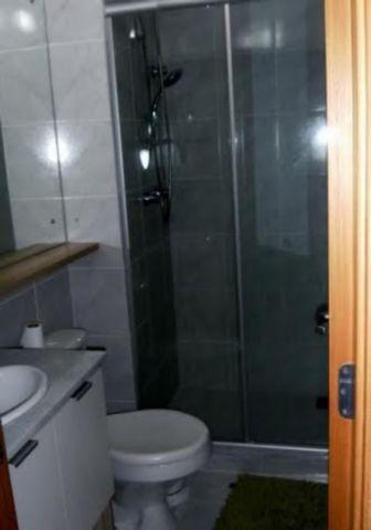 Ducati Imóveis - Apto 2 Dorm, Petrópolis (78785) - Foto 13