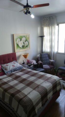 Apto 2 Dorm, Farroupilha, Porto Alegre (78800) - Foto 6