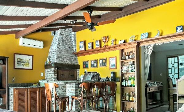 Casa 4 Dorm, Petrópolis, Porto Alegre (78815) - Foto 8