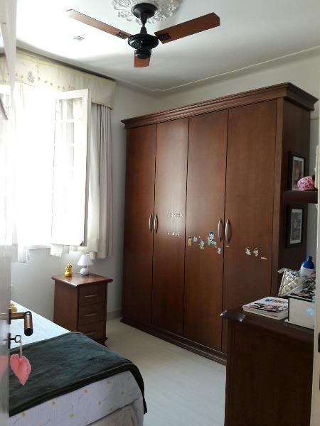 Casa 4 Dorm, Petrópolis, Porto Alegre (78815) - Foto 14