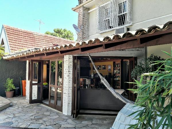 Casa 4 Dorm, Petrópolis, Porto Alegre (78815) - Foto 9