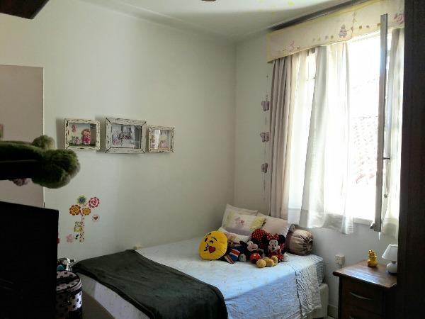 Casa 4 Dorm, Petrópolis, Porto Alegre (78815) - Foto 13