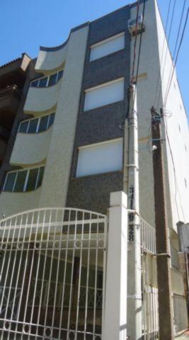 Piazza - Apto 2 Dorm, Higienópolis, Porto Alegre (78823)