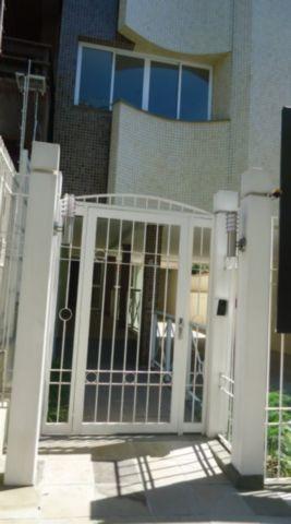 Piazza - Apto 2 Dorm, Higienópolis, Porto Alegre (78823) - Foto 2