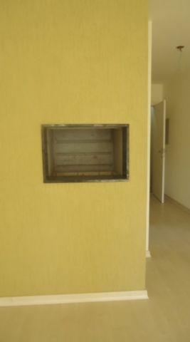 Piazza - Apto 2 Dorm, Higienópolis, Porto Alegre (78823) - Foto 6