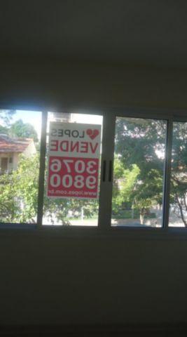 Piazza - Apto 2 Dorm, Higienópolis, Porto Alegre (78823) - Foto 8