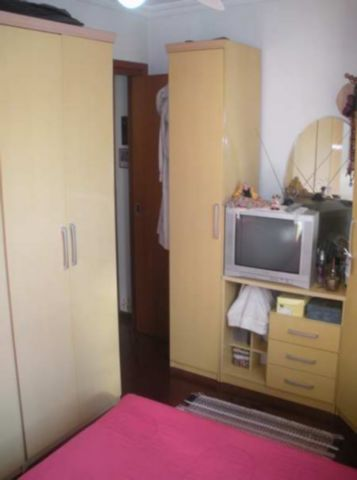 Ducati Imóveis - Apto 1 Dorm, Partenon (78824) - Foto 9