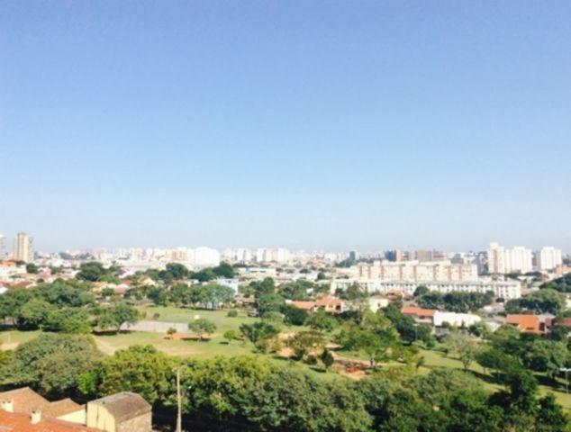 Ventura Clube de Morar - Apto 2 Dorm, Sarandi, Porto Alegre (78832) - Foto 3