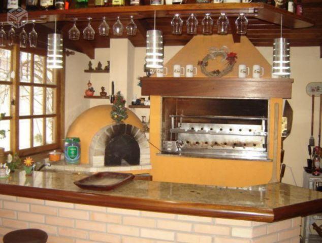 Ducati Imóveis - Casa 4 Dorm, Jardim Itu Sabará - Foto 5