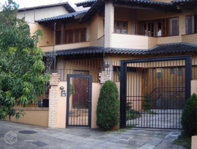 Ducati Imóveis - Casa 4 Dorm, Jardim Itu Sabará - Foto 9