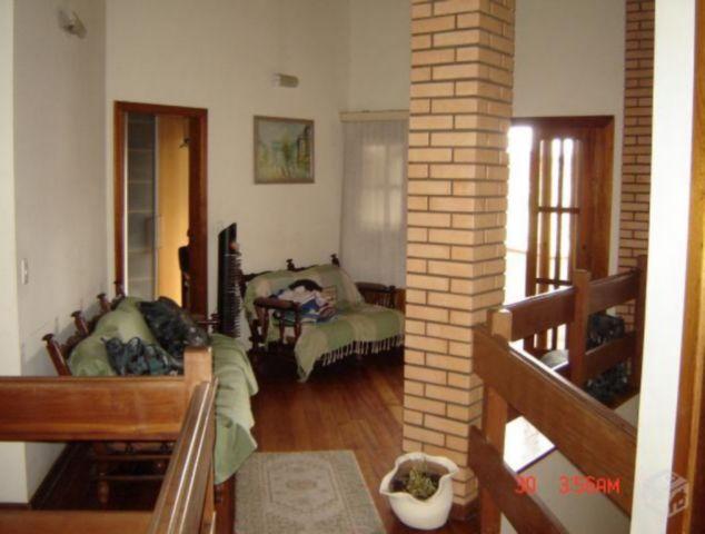 Ducati Imóveis - Casa 4 Dorm, Jardim Itu Sabará - Foto 10