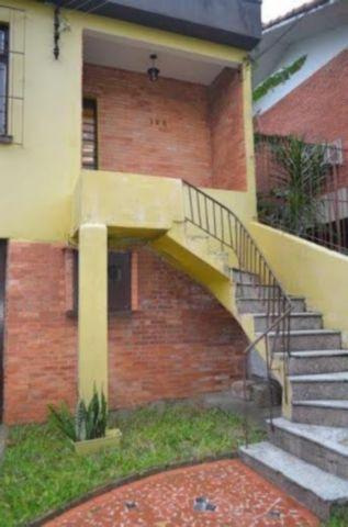 Casa 3 Dorm, Teresópolis, Porto Alegre (78838) - Foto 2