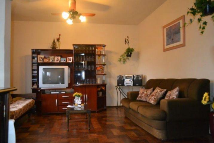 Casa 3 Dorm, Teresópolis, Porto Alegre (78838) - Foto 3