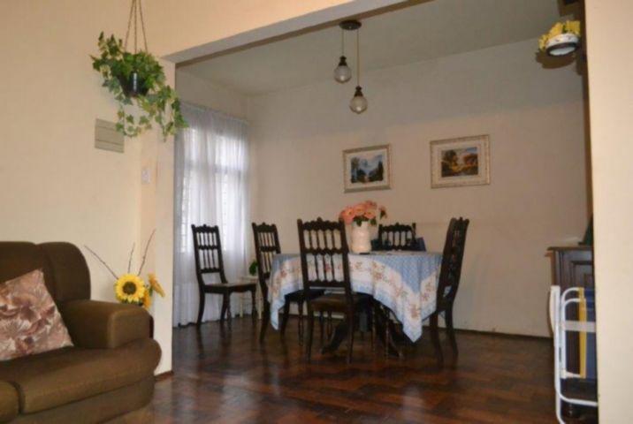 Casa 3 Dorm, Teresópolis, Porto Alegre (78838) - Foto 4