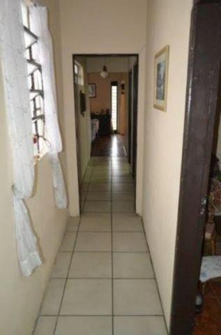 Casa 3 Dorm, Teresópolis, Porto Alegre (78838) - Foto 6